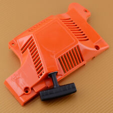 Recoil Rewind Pull Starter Assembly For Husqvarna 55 51 50 Chainsaw