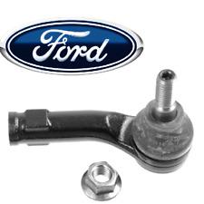 Genuine Ford Fiesta MK6 MK7 / B-Max / Ka+ / Ecosport Transit Tourneo Tie Rod End