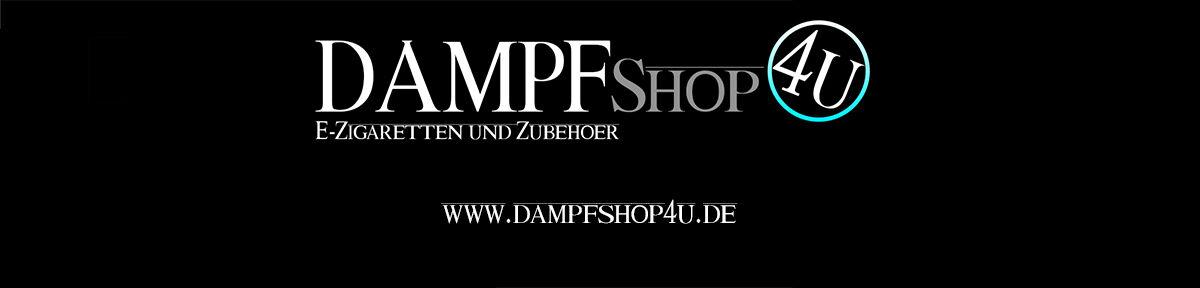 Dampfshop4u