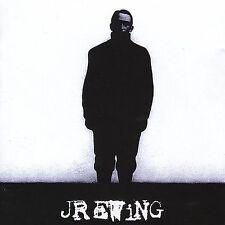 ~COVER ART MISSING~ Jr Ewing CD Calling in Dead