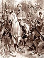 General Robert E. Lee Trilogy - Civil War History