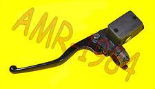 POMPA FRENO POSTERIORE F12/F15 TWIN DISKS ORIGINALE MALAGUTI CODICE 03002003