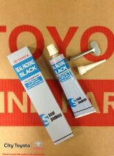 New Genuine Toyota Black Engine Sealant 100g Part 0882600080A