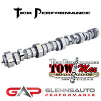 5.3L LS2 Tick Performance towMAX Stage 2 Camshaft for 4.8L LQ4 /& LQ9 Engines