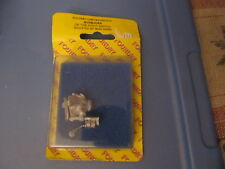 Foundry miniatures Gunbjorn of the Night Watch NEW ON CARD