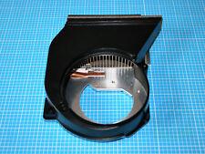 Sony playstation 3 PS3 slim-ventilateur boîtier & dissipateur de chaleur assembly Rev5-cech 25 ** a&b