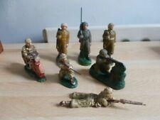 Soldats Quiralu