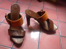 Chaussures BARBARA BUI t.36