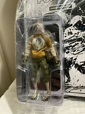 threea sdcc ap tk tomorrow king rida ap action portable 3a Popbot Wwrp Exclusive