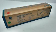 Konica Minolta Übertragungswalze A06X0Y4 für Konica Minolta MagiColor 4650dn