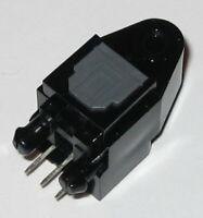 Toslink Friber Optic Transmitter Module - 12.8 Mbps - Toshiba TX179L