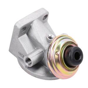 Pompe Filtre pour Carburant Peugeot J5 Citroen C25 2.5 D Td 280 290 190413