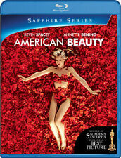 American Beauty [New Blu-ray] Ac-3/Dolby Digital, Dolby, Digital Theat