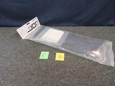 Westcott Portable Softbox Flex Mat Lighting Camera Photography 2' X 2' 7435
