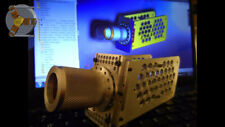 Katya Ironworks Affordable CNC Machine Shop and 3D Printing Services