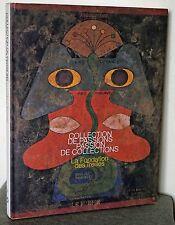 La Collection d'Anne Gruner Schlumberger Pour La Fondation Des Treilles