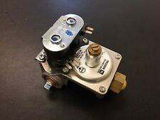 Genuine Maytag Neptune Dryer Gas Valve 306176 WP306176 6 3061760