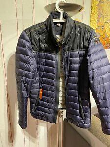 Parajumpers  Daunen Jacke XL