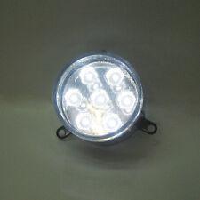 SMD LED LUCE DI CODA POSTERIORE LIGHT Mix And Match ANELLO INTERNO 12V BUS FURGONE FUORISTRADA 4X4