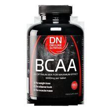 Tablet BCAA Protein Vitamins&Minerals Supplements