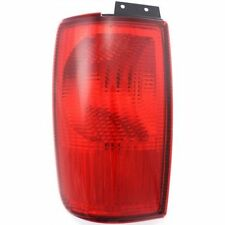 New Tail Light (Driver Side, Outer) for Lincoln Navigator FO2800169 1998 to 2000