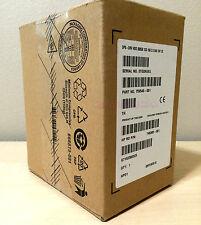 HP 300GB 12G SAS 15K 2.5 inch SC Ent Hard Disk Drive 759208-b21 / 759546-001