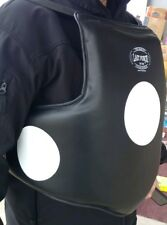 Kickboxing Body Protective Shield (Adult Size )