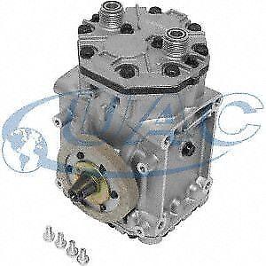 A/C Compressor-New UAC CO0020GLC