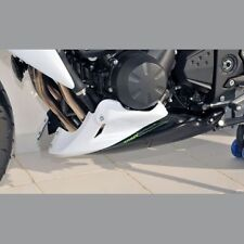 Sabot moteur Ermax KAWASAKI Z750 Z 750 2007/2012 brut à peindre (3 parties)