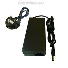 For Samsung R530 R580 SPA-V20 AD-9019 Adapter Charger Laptop POWER CORD E098