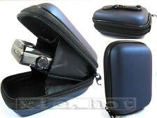 Camera Case for Olympus Stylus Tough TG1 TG820 iHS VH510 VR360 VG150 VH210 TG320