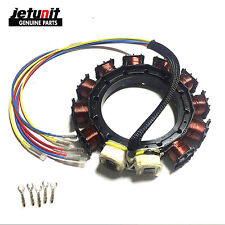 MERCURY outboard 9 amp Stator Assy 2,3&4 CYLINDER 174-8778k1 398-8778A6