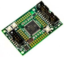 Luminary Micro Lms32110 Texas Instruments Microcontroller Evaluation Board Assy