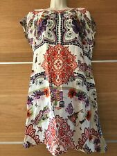 Be Beau Dress Size 12