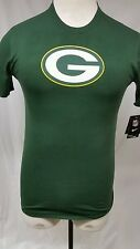 NIKE GREEN BAY PACKERS #52 CLAY MATTHEWS RARE T-SHIRT MENS L NEW W/TAGS
