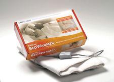 Bed Warmer 18 x36 by Battle Creek Fleece Cvr 2-Heat