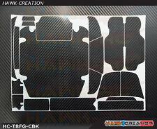 Savox Axial en dur aluminium Servo corne STRONG 25dts Futaba Ace AX30836 de direction