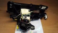 RENAULT LAGUNA III 2008 Gear Lever Circuit Automatic 8200785086, 8200785086--B