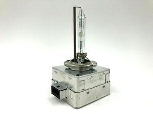OEM for 02-10 Chrysler 300 300M 300C SRT 8 Philips D1S Xenon HID Headlight