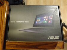 ASUS Transformer 2in1 Convertible Tablet 2GB, 32GB, Wi-Fi, 10.1in Touch Screen