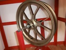 Kit De Reparación De Bomba Freno Delantera Sellos se adapta a Toyota Auris 2006-2013 Bosch BCK5729F