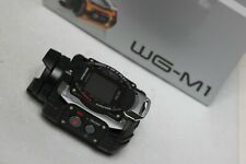 RICOH WG-M1 Rugged Waterproof Sports Action Camera MINT unused