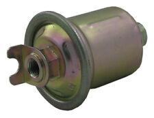 Fuel Filter Pentius PFB45115