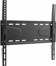 TV Wall Bracket Mount Sony 32 37 40 43 49 50 55 inch Flat  TVs