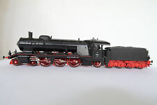 Märklin HO/AC 3514 Dampf Lok 18.1 Klasse C 2004 KWStsE Faulhab (CO/380-121R7/12)