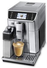 DeLonghi ECAM65055MS Coffee Maker