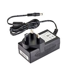 12V 3A AC Power Adapter Charger Supply Cord for Jewel JS-12030-2E LCD monitors