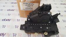 Ford XS4Z-5421812-AA Door Lock Motor/Door Lock Actuator Motor Focus