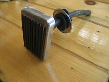 1954 1955 CADILLAC POWER BRAKE PEDAL w/PAD