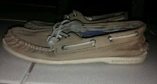 Sperry Top-Sider MENS